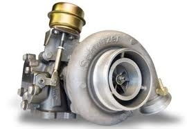 Crazy Carls Turbos >> S300g