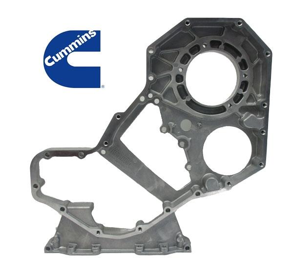 Crazy Carls Turbos >> Cummins P7100 Gear Case 3920758