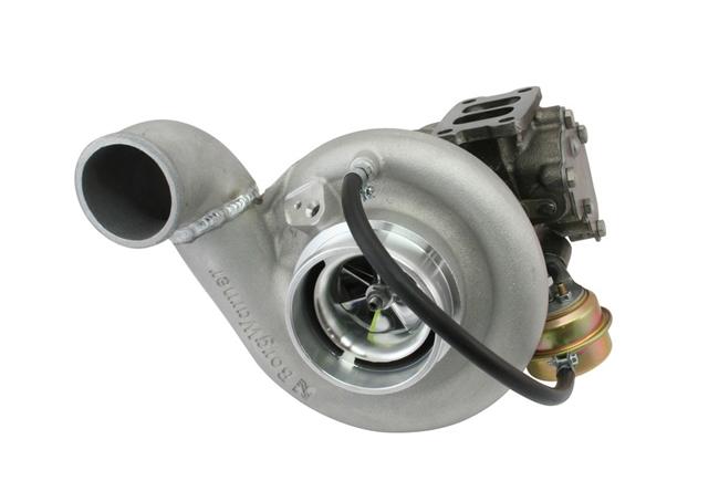 Crazy Carls Turbos >> Borg Warner SXE turbos